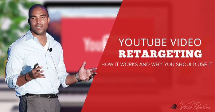 YouTube Video Retargeting