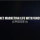 Internet Marketing Life With Vince Reed – Episode 9